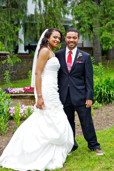 2015-06-13-1434218354-9102485-wedding.jpg