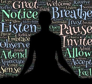 2015-06-13-1434235457-9840937-meditation567593_1280.jpg