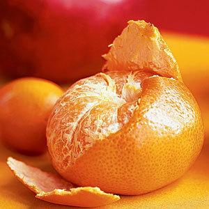 2015-06-14-1434274876-224173-clementine.jpg