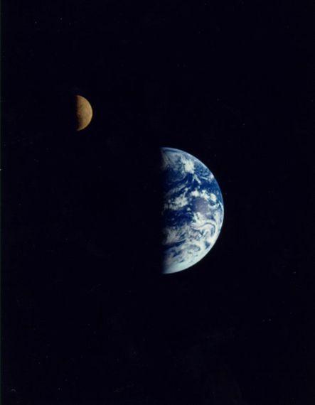 2015-06-14-1434286232-7079894-EarthGalileo6million.jpg