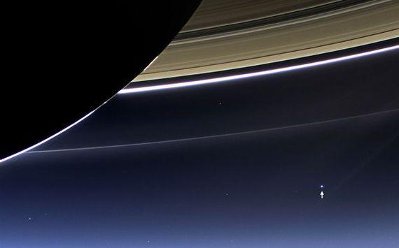 2015-06-14-1434286463-7176837-EarthfromSaturn.jpg