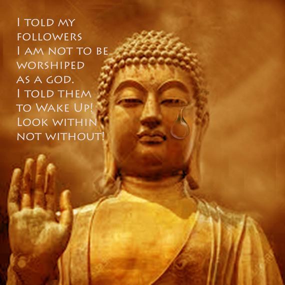 2015-06-14-1434292958-7989848-Buddha3.jpg