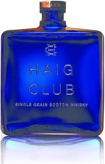 2015-06-14-1434304483-1339531-haigclubsinglegrainscotchwhiskyscotland10642211.jpg
