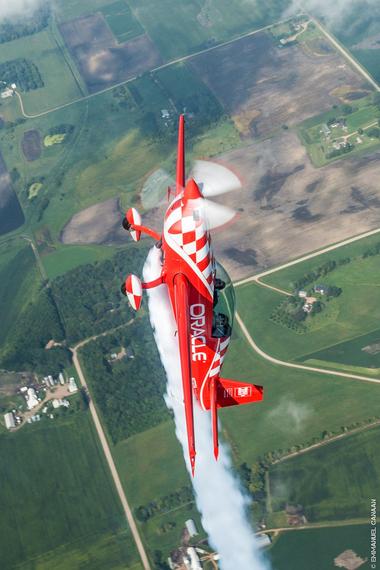 2015-06-14-1434304705-2891317-aviation_2.jpeg