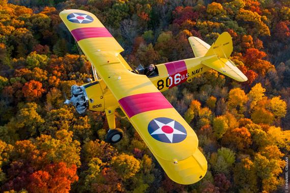 2015-06-14-1434304724-9651439-aviation_3.jpeg