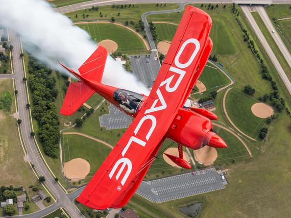 2015-06-14-1434304758-8594873-aviation_5.jpeg