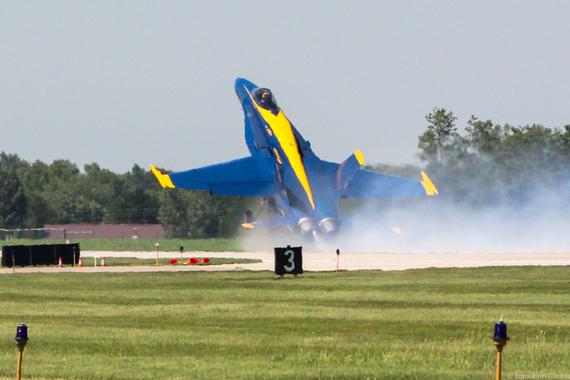 2015-06-14-1434304855-8911222-aviation_12.jpeg