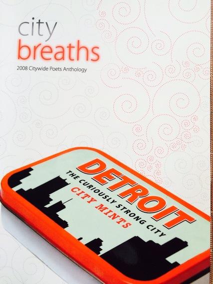 2015-06-15-1434333797-4368595-CityBreaths.jpg