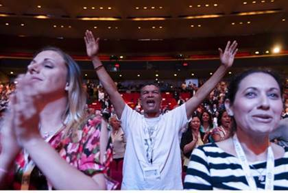 2015-06-15-1434334520-1251258-prayers.jpg
