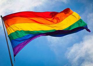2015-06-15-1434339383-4826660-PrideFlag1.jpg