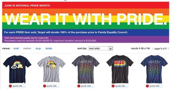 2015-06-15-1434339495-7897694-TargetPrideShirts.jpg