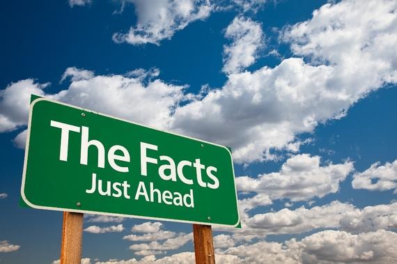 2015-06-15-1434373872-9017760-facts.jpg