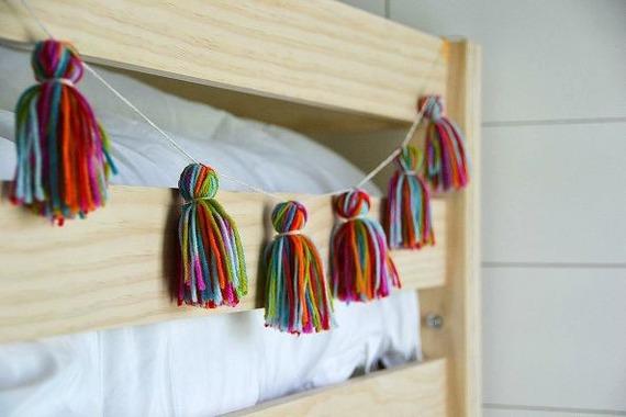 7 Easy Wall Hangings That Make A Big Impact Huffpost