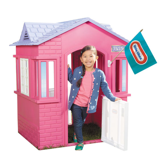2015-06-15-1434383665-2890605-Little_Tikes_Cape_Cottage_Pink_Playhouse_1.jpg