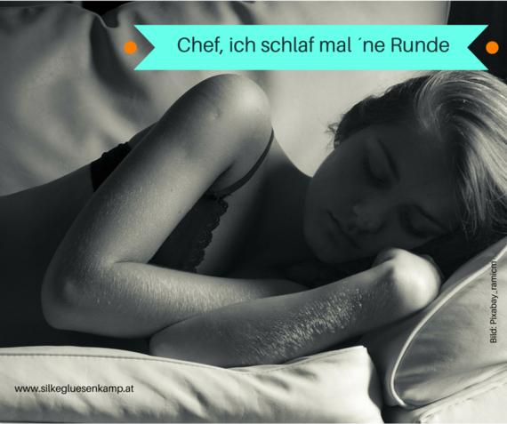 2015-06-15-1434386912-4943319-ChefichschlafmalneRunde.png