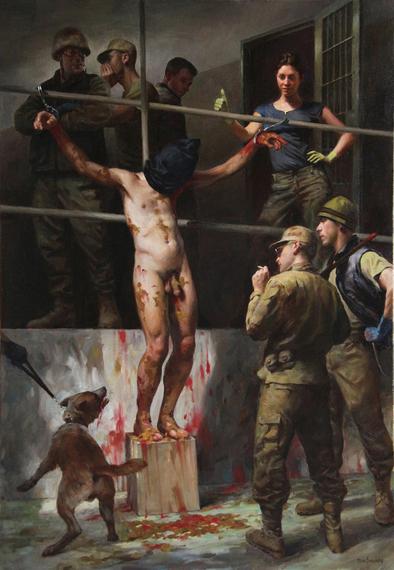 2015-06-15-1434393506-7015018-TortureAbuGhraib.jpg