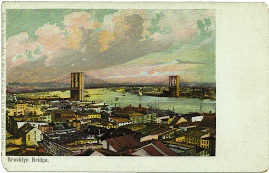 2015-06-16-1434417182-8706971-Brooklyn_Bridge_postcard2.jpg