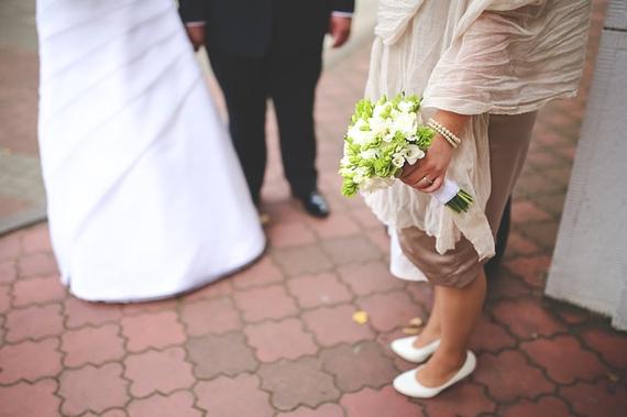 2015-06-16-1434419464-4363005-Wedding3.jpg