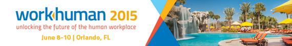 2015-06-16-1434443275-4112603-WorkHumanbannerad.jpg
