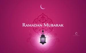 2015-06-16-1434462997-5597571-ramadanmubarak300x187.jpg