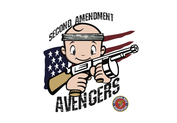 2015-06-16-1434466160-5191969-secondammendmentavengers.jpg