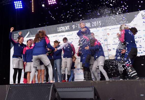 2015-06-16-1434466246-7101566-ChampagneSpray_TeamSCA01.JPG