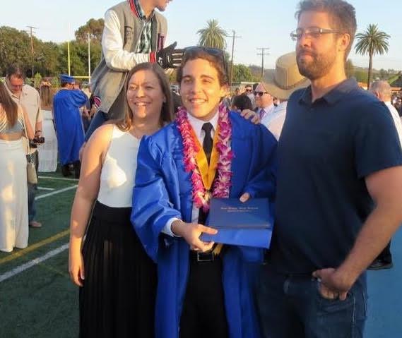 2015-06-16-1434467108-2418917-graduation.jpg