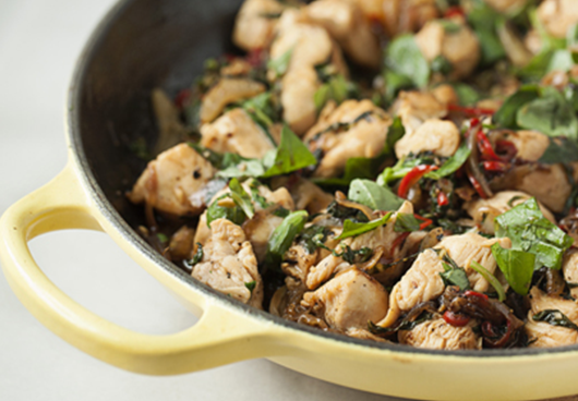 2015-06-16-1434468198-723912-StirFry.png