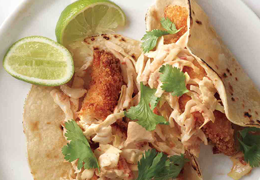 2015-06-16-1434468662-6522748-ChickenTacos.png