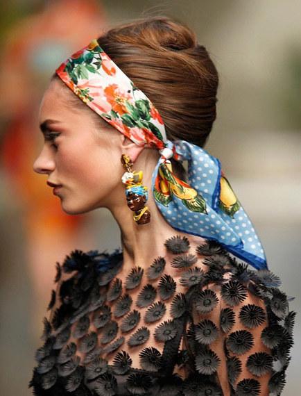 2015-06-16-1434469884-7871042-frizzy_hair_head_scarf.jpg