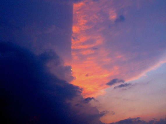 2015-06-16-1434470575-6136823-StormsCollide.jpg