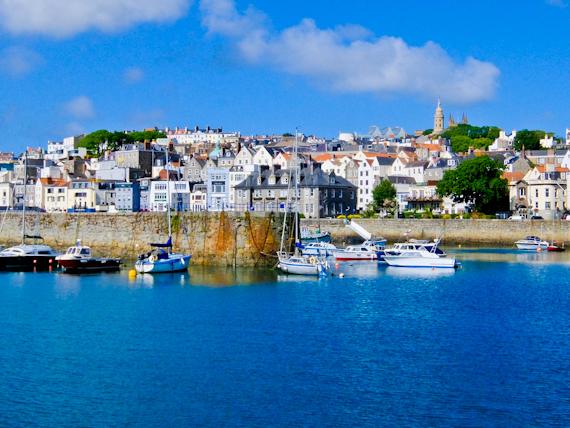 2015-06-16-1434471478-4931890-StPeterPortGuernsey.jpg