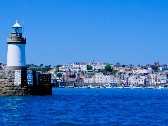 2015-06-16-1434472837-7313515-StPeterPortLighthouseGuernsey.jpg