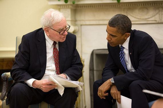 2015-06-16-1434474217-604092-buffett_and_obama.jpg