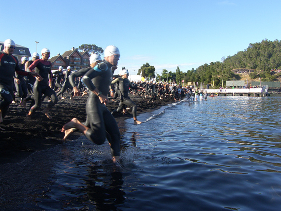 2015-06-16-1434477866-6406485-IronMan_70.3_Pucon_2009_Start.jpg