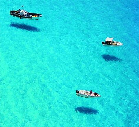 2015-06-16-1434478729-9695922-mediterraneo.jpg