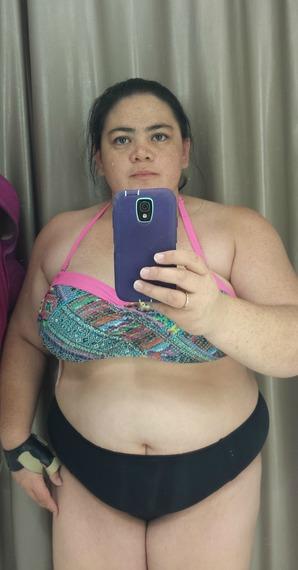 2015-06-16-1434479045-4195026-bikinipic.jpg