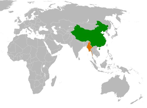 2015-06-16-1434482749-9447293-800pxPeoples_Republic_of_China_Burma_Locator.png