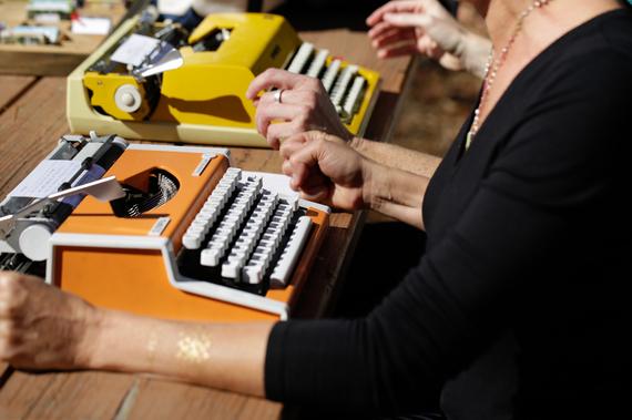 2015-06-16-1434483596-3389727-typewriterduo.jpg