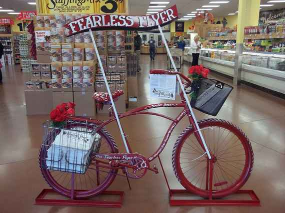 2015-06-16-1434484739-149678-traderjoes_2.jpeg