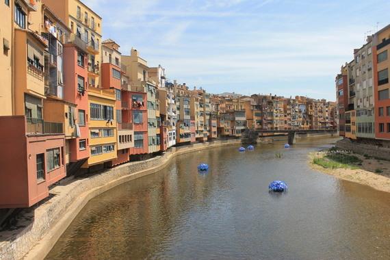 2015-06-16-1434485814-3973270-Girona.jpg