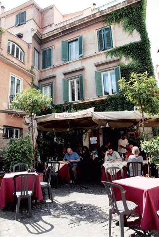 2015-06-16-1434486613-6857242-Rome3.jpg