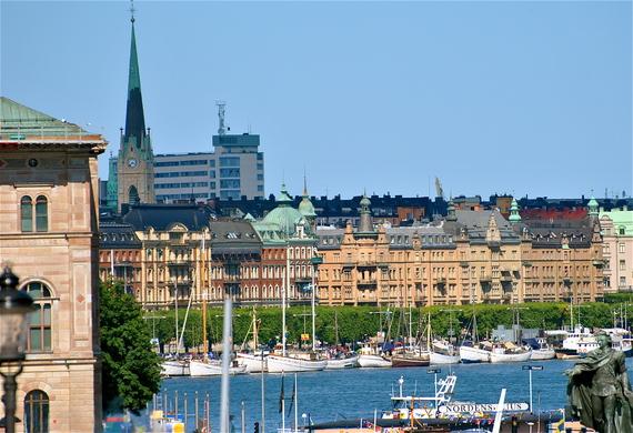 2015-06-16-1434488765-3213857-Stockholm.jpg