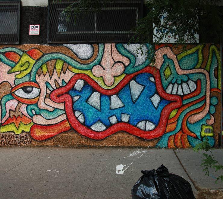2015-06-17-1434509262-9972256-brooklynstreetartandygolubleifgrojojaimerojowellingcourt2015web2.jpg
