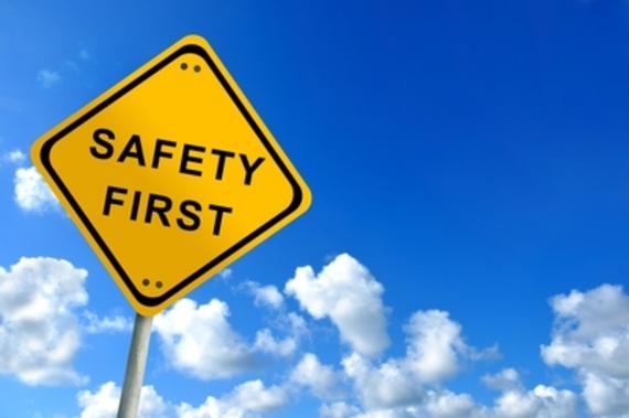 2015-06-17-1434514170-6239733-SafetyFirst_Veer.jpg