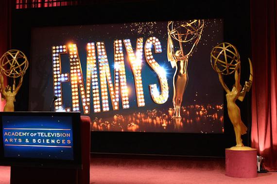 2015-06-17-1434541231-9905034-EmmyNoms.jpg