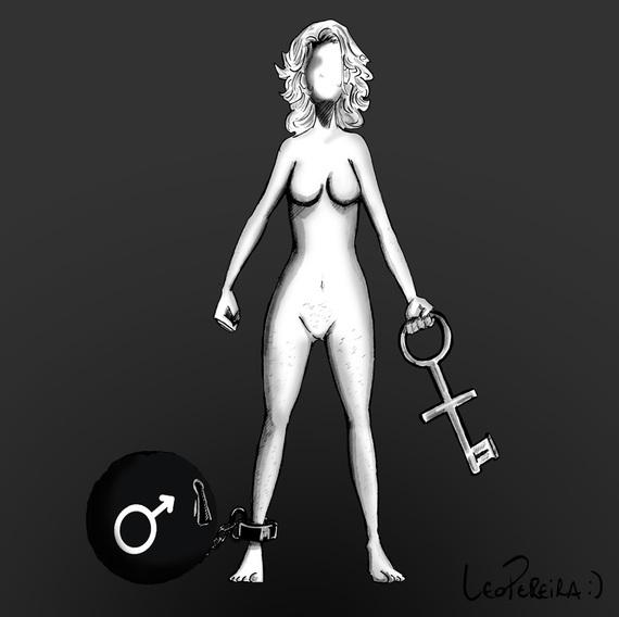 2015-06-17-1434546732-9762902-feminismomenor.jpg