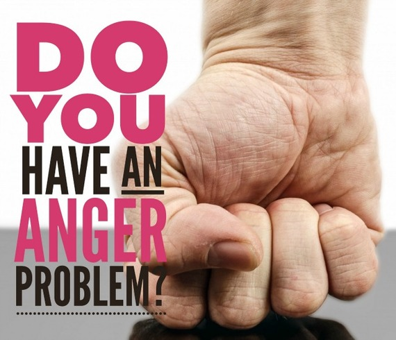 2015-06-17-1434548009-2517994-Doyouhaveanangerproblem.jpg