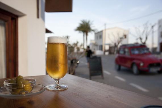 2015-06-17-1434550952-6657774-cerveza.jpg