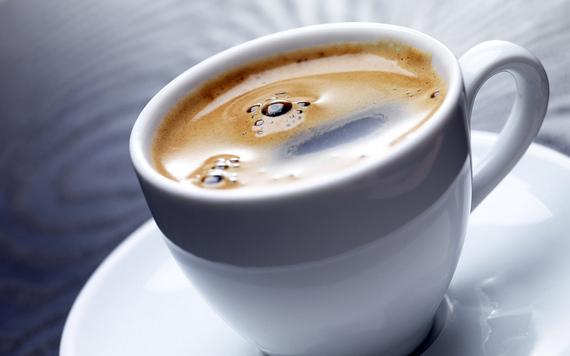 2015-06-17-1434551784-167623-coffee_3.jpg